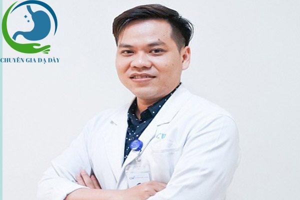 Bác sĩ tư vấn sử dụng thuốc Magne B6 corbiere