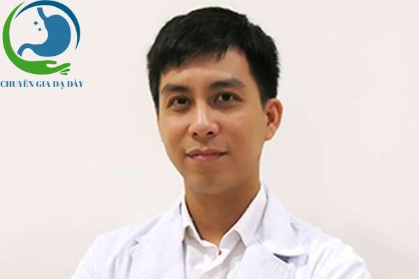 Bác sĩ tư vấn sử dụng thuốc Piracetam