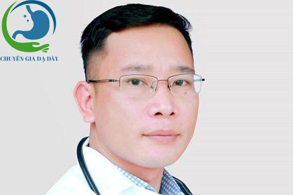 Bác sĩ tư vấn sử dụng thuốc Propylthiouracil