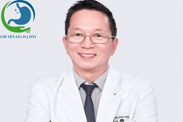Bác sĩ tư vấn sử dụng thuốc Telfast