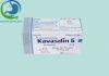 Hộp thuốc Kavasdin 5