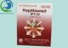 Hộp thuốc Propylthiouracil