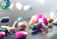 Thuốc Almagate