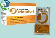 Trimafort