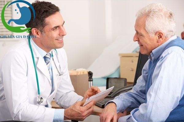 Bác sĩ tư vấn sử dụng Siloflam 100mg