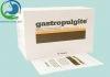 Gastropulgite