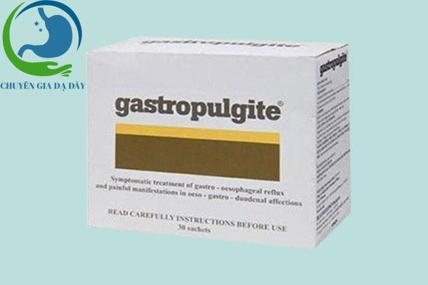 Hộp Gastropulgite