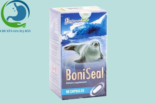 Hộp sản phẩm BONISEAL