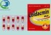 Coldacmin