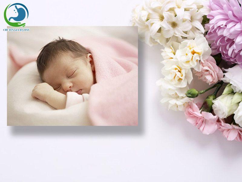 Lưu ý khi sử dụng thuốc Pharmacort trên trẻ em và trẻ sơ sinh